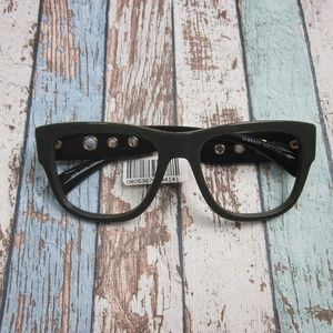 Frame Only Versace 4319 Sunglasses/Italy/OLZ439